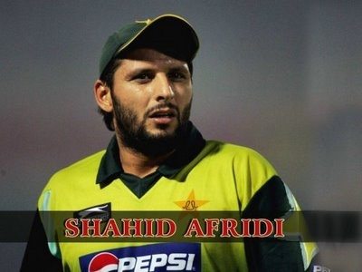 Shahid-Afridi1